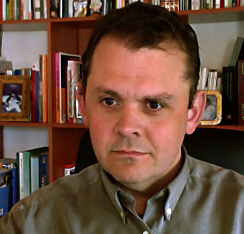 Santiago Santos Marketingok