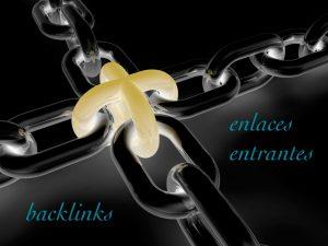 Backlinks en Santiago de Compostela