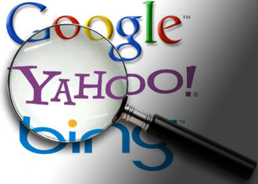 Nacionalizar google