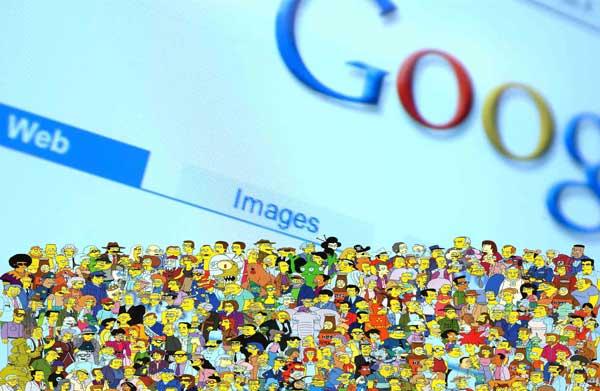 Comunidad Google